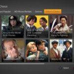 Amazon desmiente servicio gratuito de streaming