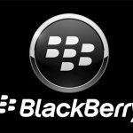Ingresos de BlackBerry caen un 64 por ciento