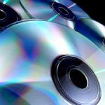 Sony y Panasonic anuncian discos ópticos de hasta 1TB