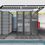 Grupo Pochteca evoluciona su centro de datos con FlexPod y los servidores Cisco UCS