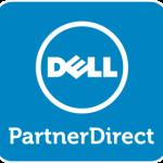 Dell anuncia mejoras en sus programas de socios
