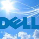 Dell devela switch y controlador SDN