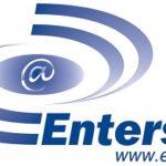 Entersoft propone masificar uso de novedosas apps en la construcción de páginas web
