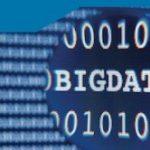 Inversiones en Big Data continúan