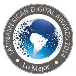 IDG Anuncia el inicio del Programa Latin American Digital Awards 2014