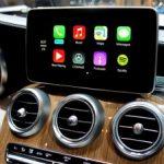 iOS 7.1 disponible con soporte para CarPlay
