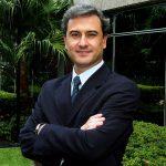 CA Technologies anuncia nuevo vicepresidente de ventas indirectas para América Latina