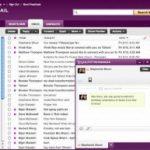 Yahoo no desaparecerá su correo electrónico