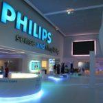 El nuevo sistema inteligente de Phillips puede ayudarte a encontrar tus compras