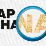 SUSE Extiende sus Capacidades de Alta Disponibilidad a SAP HANA