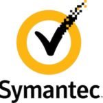 Symantec despide a su CEO