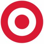 CIO de Target renuncia tras filtración de datos