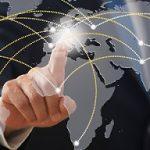 CEO tecnológicos preocupados por amenazas a la economía de la Nube y Big Data