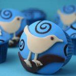 Twitter celebra 8 años con aplicación para conocer el primer tuit de cada usuario