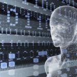 Bots, los enemigos de la publicidad digital
