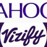 Yahoo hace una nueva compra: Vizify