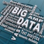 CIOs ¿Qué pasos hacen falta para dominar el Big Data?
