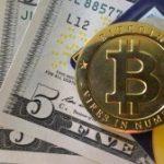 Atrapan con impuestos al bitcoin