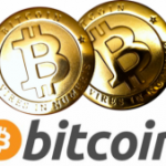 Banco Central chino ordena cerrar cuentas con bitcoins