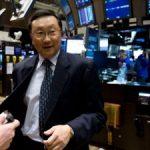 Polémica: CEO de BlackBerry se burla de iPhone