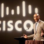 Cisco refuerza su oferta de protección contra malware avanzado