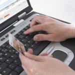 México, segundo país con más transacciones electrónicas en AL