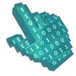 ESET lanza nueva plataforma de educación en seguridad informática