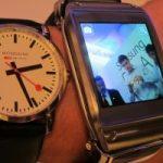 De desbancar al iPhone hasta el futuro incierto de los smartwatches