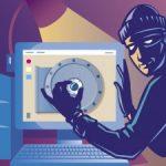 Periodistas y medios, el principal blanco de hackers