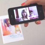 HP gana impulso con servicio de realidad aumentada