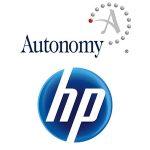 Ex jefe de Autonomy vuelve a atacar a CEO de HP