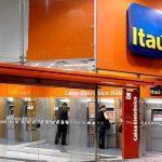 Itaú Unibanco actualiza sus smartphones y administración a BlackBerry 10