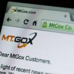 Hackers denuncian que CEO de Mt. Gox controla casi un millón de bitcoins