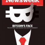 'Newsweek' afirma haber descubierto al creador de Bitcoin