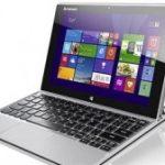 Lenovo se mantiene firme en su compra de servidores a IBM