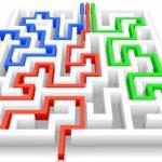 El 70% del costo de una empresa depende del área logística