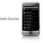 McAfee introduce versión gratuita de seguridad para iOS y Android