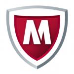 McAfee advierte sobre las amenazas digitales que se verán en  2014