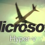 Microsoft Hyper-V a la cabeza de la virtualización en Latinoamérica