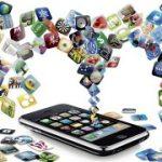 Apps: ¿Un mercado que se ha vuelto poco rentable?