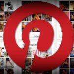 Pinterest tendrá publicidad a partir del segundo trimestre del año