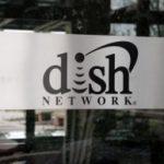 Dish y Disney se unen para servicio de TV online