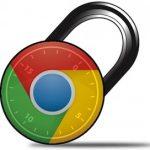Una aplicación Chrome se aprovecha de las identidades de los usuarios y falsifica blogs