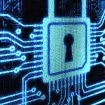 Gartner alerta necesidad de nuevas políticas de seguridad en las empresas