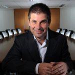Symantec Designa a Sergio Chaia como Director General y Vicepresidente para Symantec en Brasil y América Latina