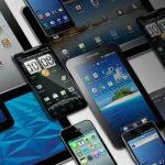 Gartner: Este 2014 se venderán 2.500 millones de PC, tablets, ultra portátiles y smartphones
