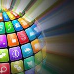 5 maneras de racionalizar las carteras de aplicaciones