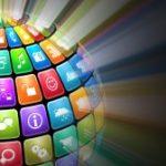 """Desarrollo de apps móviles en México, """"en pañales"""""""
