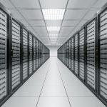 Claves para llegar al Centro de Datos Definido por Software (SDDC)