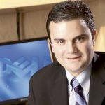 Dell pone las soluciones empresariales como clave para su crecimiento